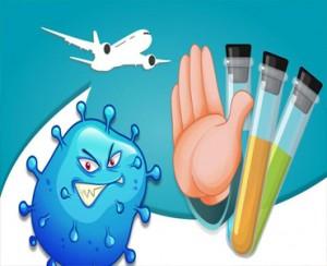 БНХАУ-д бүртгэгдсэн шинэ төрлийн коронавирус нь уушгины хатгалгааг үүсгэгддэг